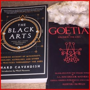 ❤️🖤 Black Arts Book Bundle